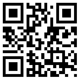 主题OL高端通用企业网主题-响应式ZBlog模板-图2