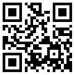 ZBlog宽屏游戏图片瀑布流主题themeOLDZ模板-美观大气-图2
